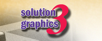 Solution 3 Graphics